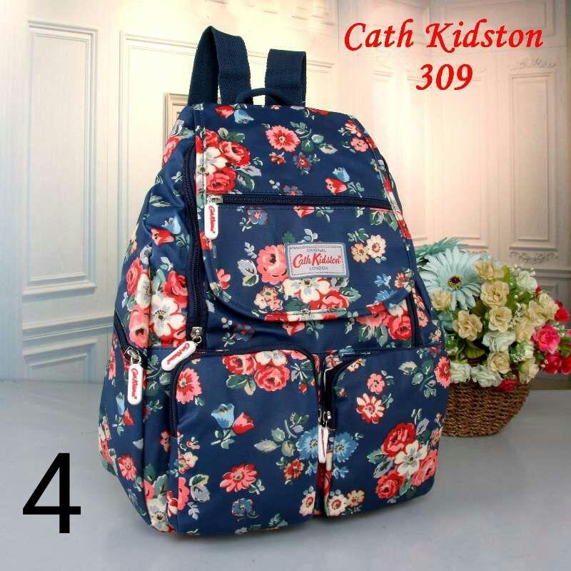 ... Backpack Cath Kidston 309 Fashion Tas Anak Tas Import Tas Anak Bag Import Ransel Branded Kualitas ...