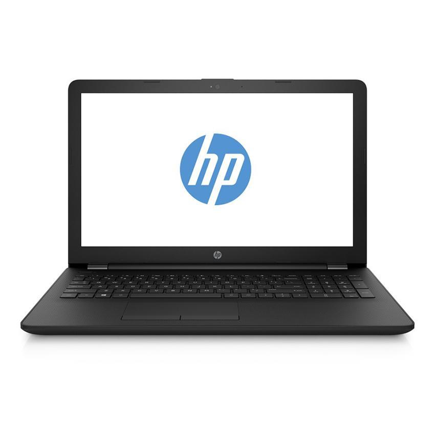 HP 15-BW541AU - AMD E2-9000e - RAM 4GB - 500GB - 15.6