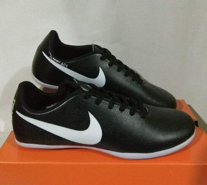 Sepatu Futsal Nike Tiempo Terbaru Murah