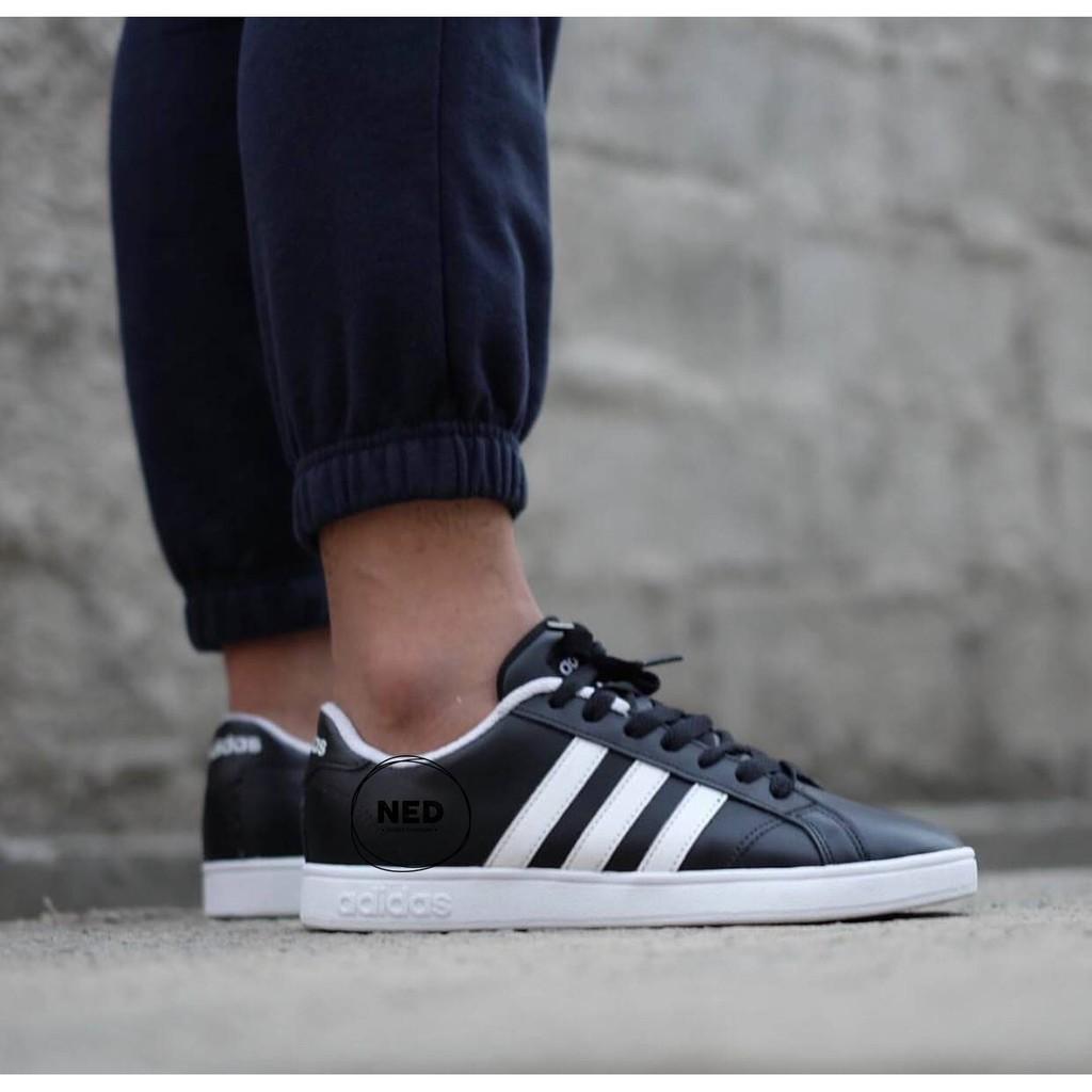 fa8ff6eaf4af5122a84b943b23f085ee Ulasan List Harga Pabrik Sepatu Adidas Indonesia Teranyar minggu ini