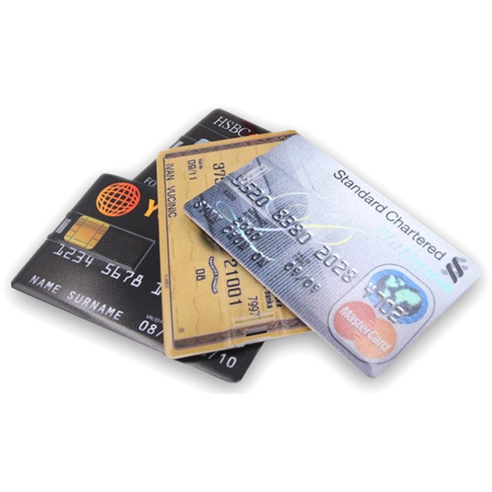 Beli Flashdisk Kartu Bisa Custom Store Marwanto606 Atm Kredit Usb 20 Flash Drive 16gb