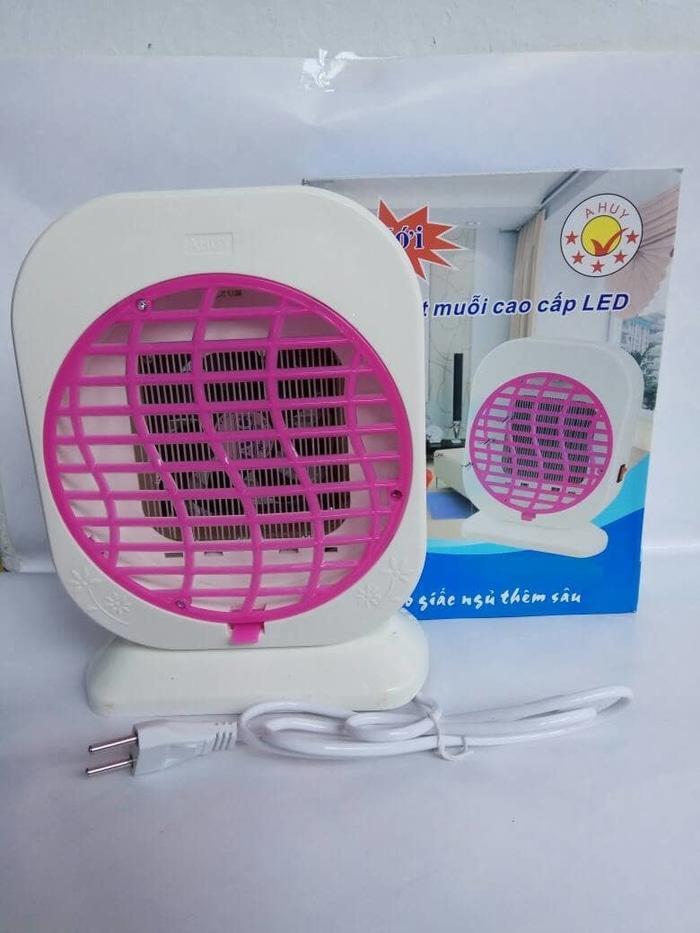 perangkap nyamuk save for baby kiseki - CHZXwN