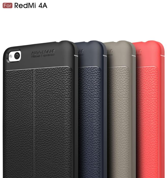 Case For Xiaomi Redmi 4a Slim Carbon Shockproof Hybrid Case Series Source · Screen Shot 2017 10 19 at 9 13 54 PM png