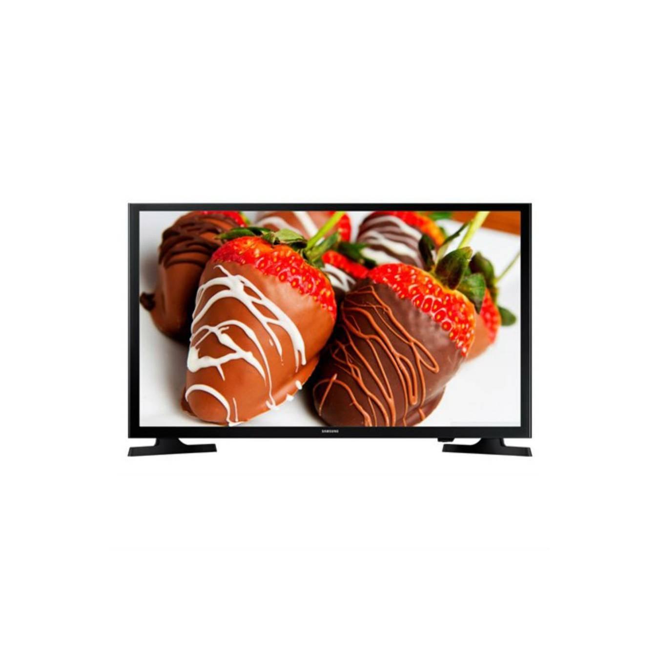 Free Braket LED TV Samsung 32