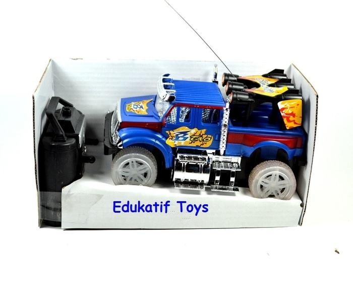 Rc Mobil Jeep Murah- Mobil Remote Control Jeep By Edukatiftoys.