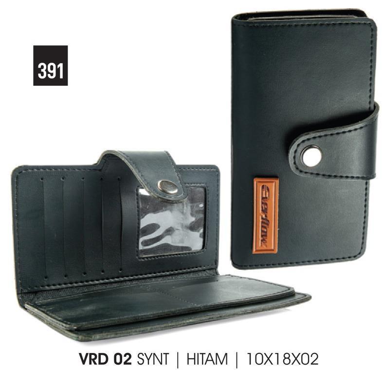 Credit Card Wallet. Source · Dompet kartu premium Unisex/ Dompet Pria .