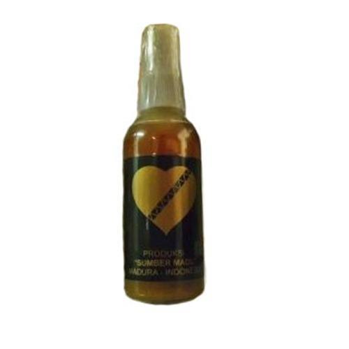 Herbal Spray Perapat Kewanitaan Bikin Bahagia Pasangan Kemasan Travel
