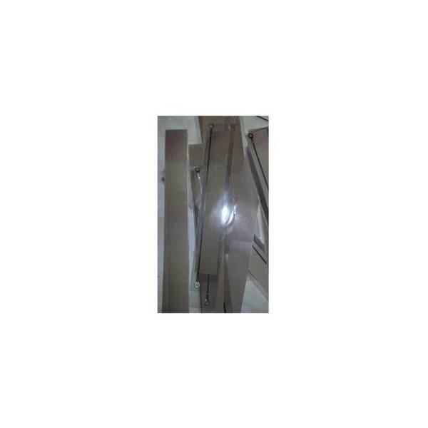 SPARE PART ELEMEN SEALER 20CM/ ELEMENT IMPULSE SEALER/ PRES PLASTIK