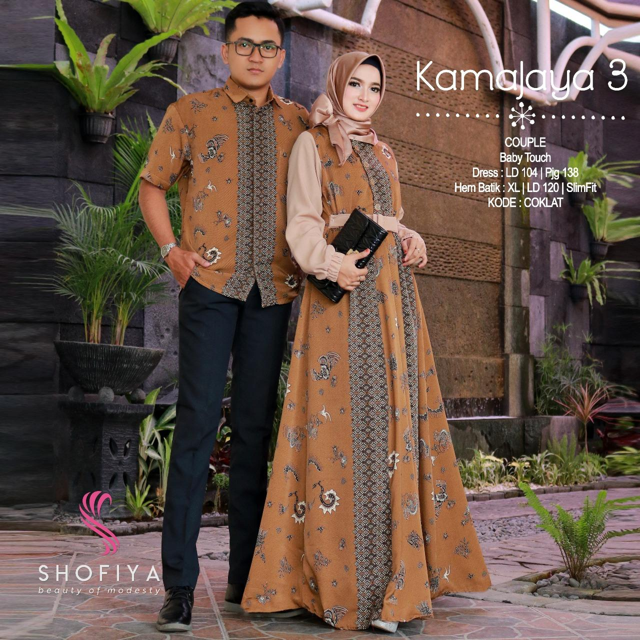 fc2d6e99a0ff6e83965936eca6cbde74 Koleksi Daftar Harga Batik Wanita Paling Bagus Paling Baru minggu ini