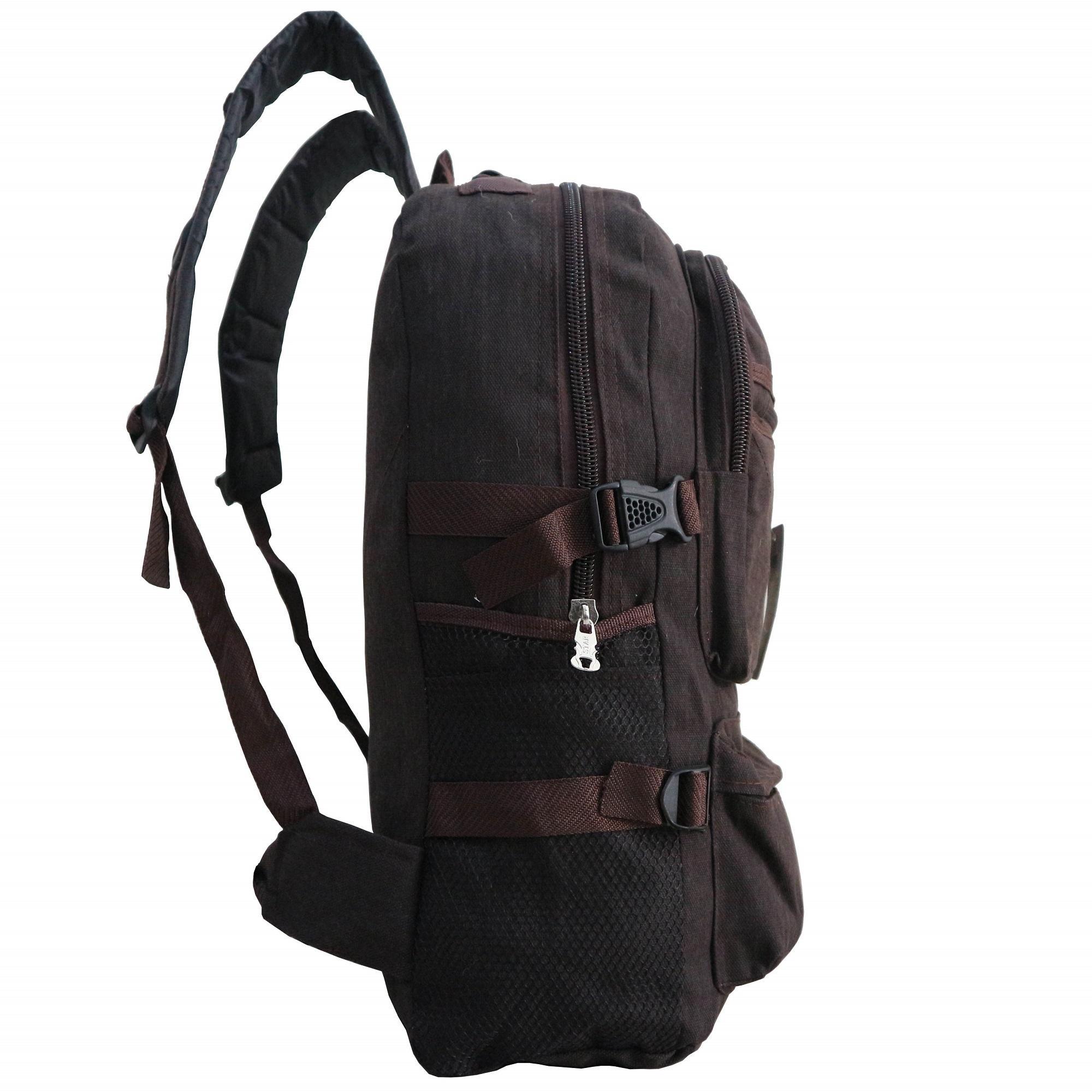 Fitur Tas Ransel Distro Backpack Traveling Dan Harga Terbaru Info Lipat Travel Santai 4