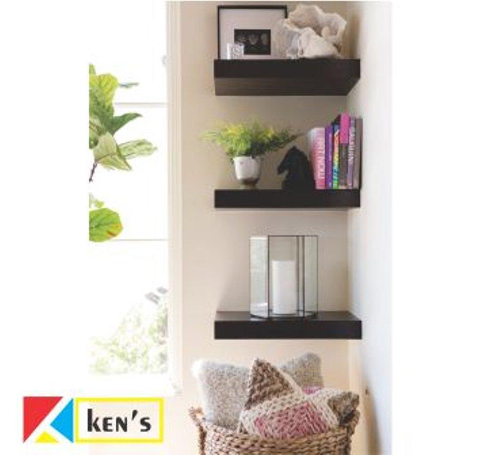 Cek Harga Baru Rak Dinding Angsa Shabby Chic Dekorasi Ruangan Saori Saus Tiram Sachet 10 X 23ml Antung Buku Sudut