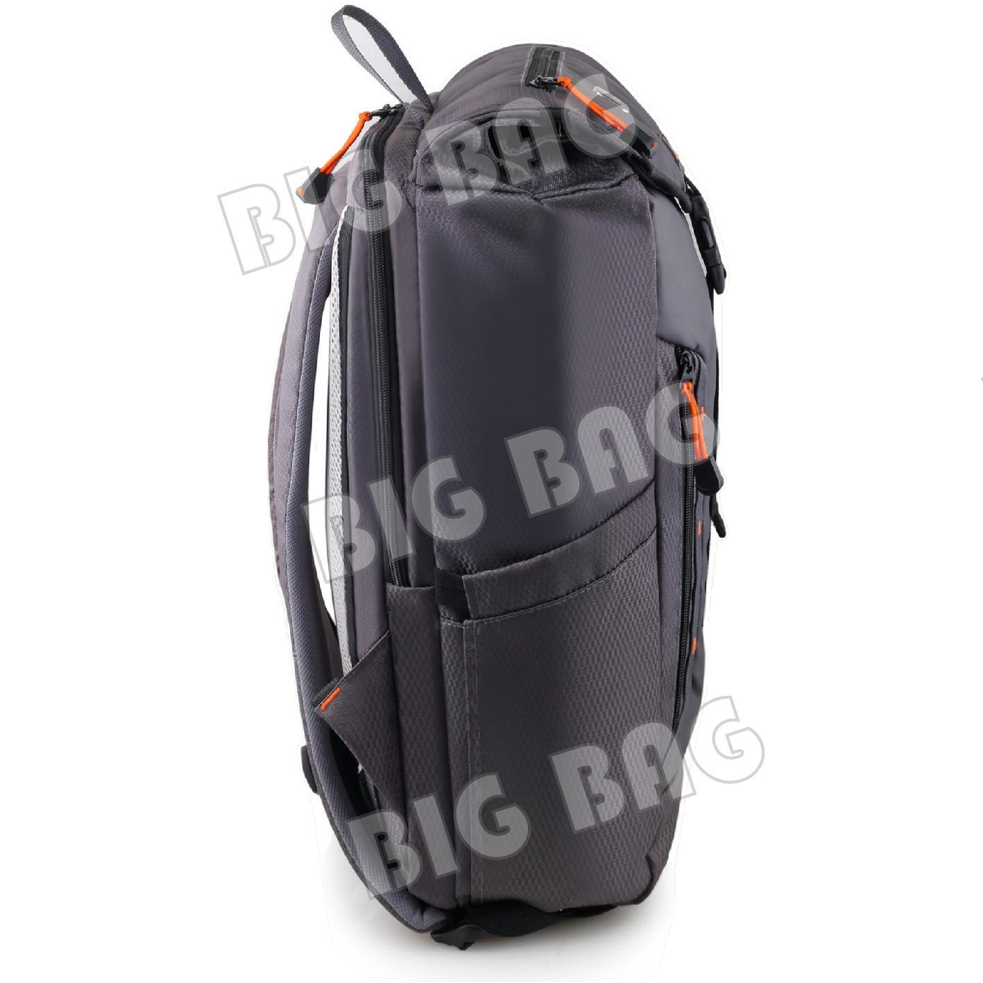 Kelebihan Tas Ransel Gear Bag Kingdom Backpack Raincover Free Camping Selempang Mini Dutchman Gunung