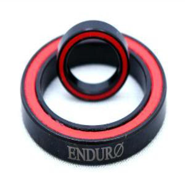 Enduro Ceramic Bearing ZERO 6801