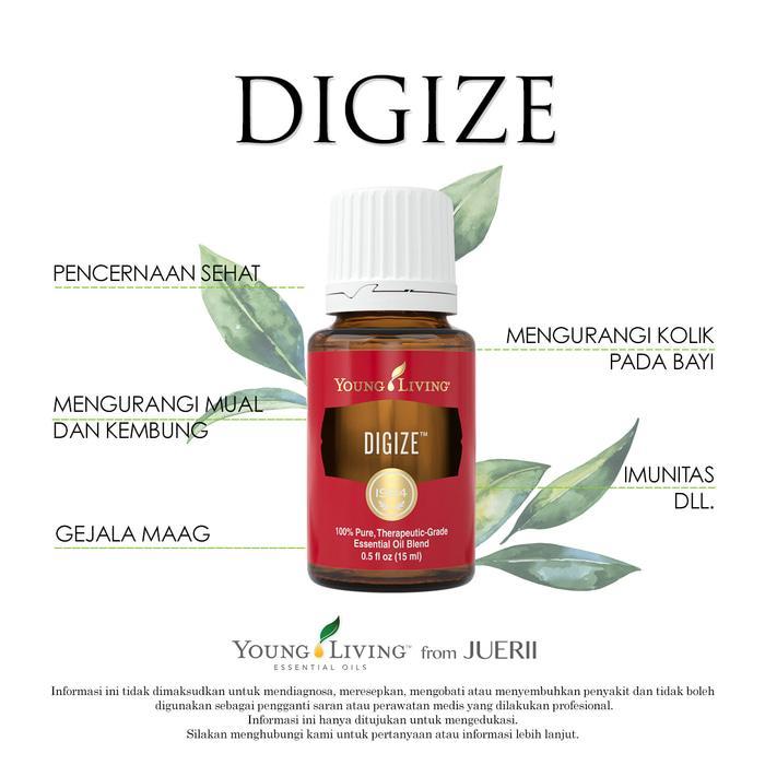 Happy Green Original Thieves Essential Oil - Minyak u/ imunitas | Shopee Indonesia. Source