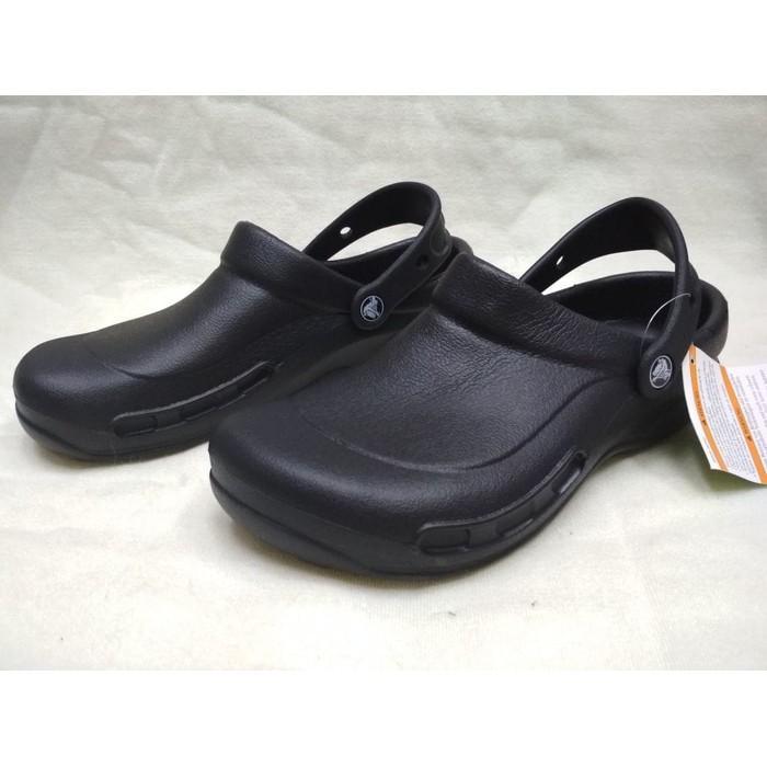 Promo Termurah Sandal Crocs Retro Clog Men / Sandal Pria / Sandal RS & Lapangan Gratis Ongkir