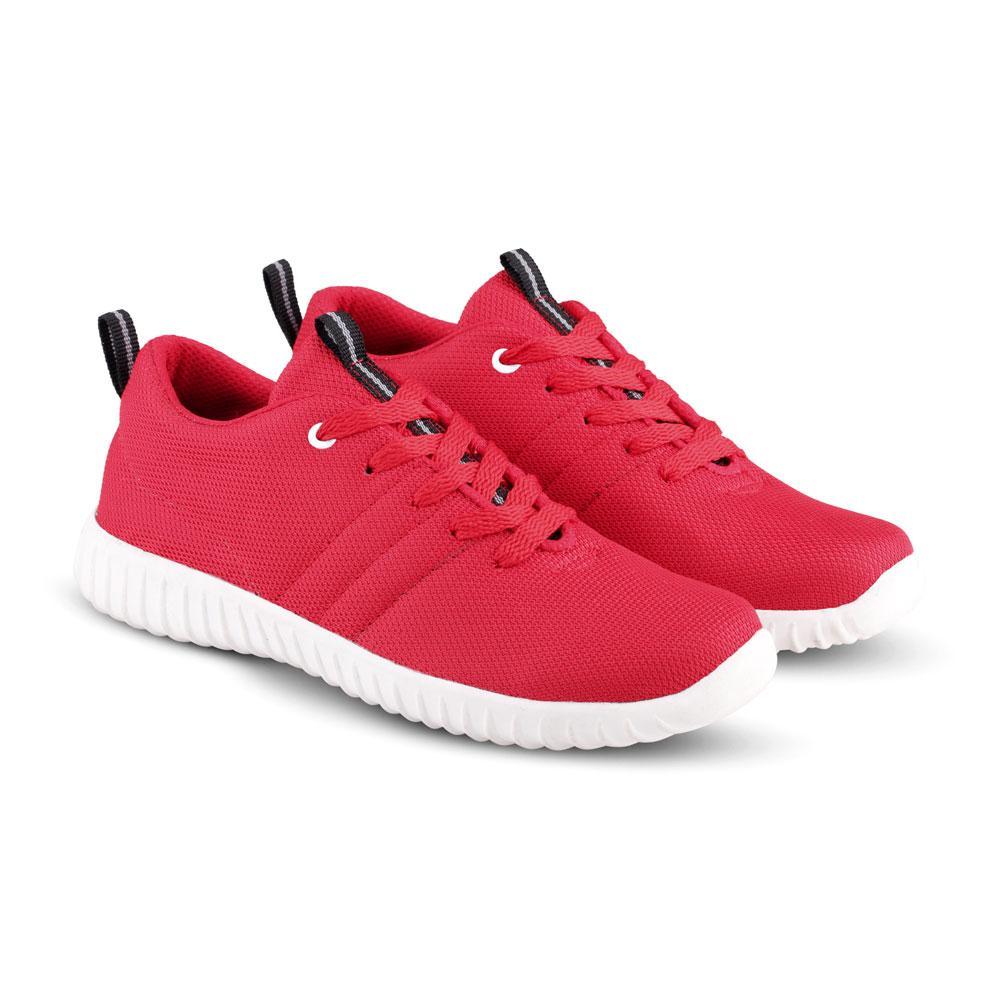 Sepatu Kets VR 340 Sneakers dan Kasual Wanita - Milenial Store