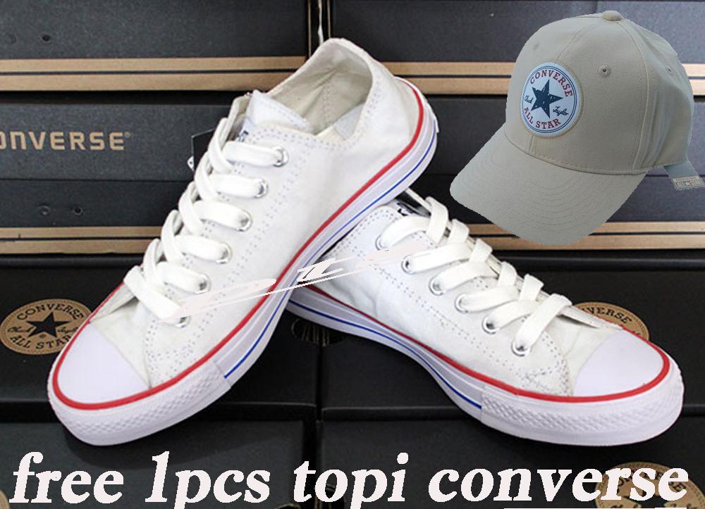 fede8886a697dbeaaef1f745d2eed352 Review Daftar Harga Sepatu Converse Flexi Terlaris saat ini