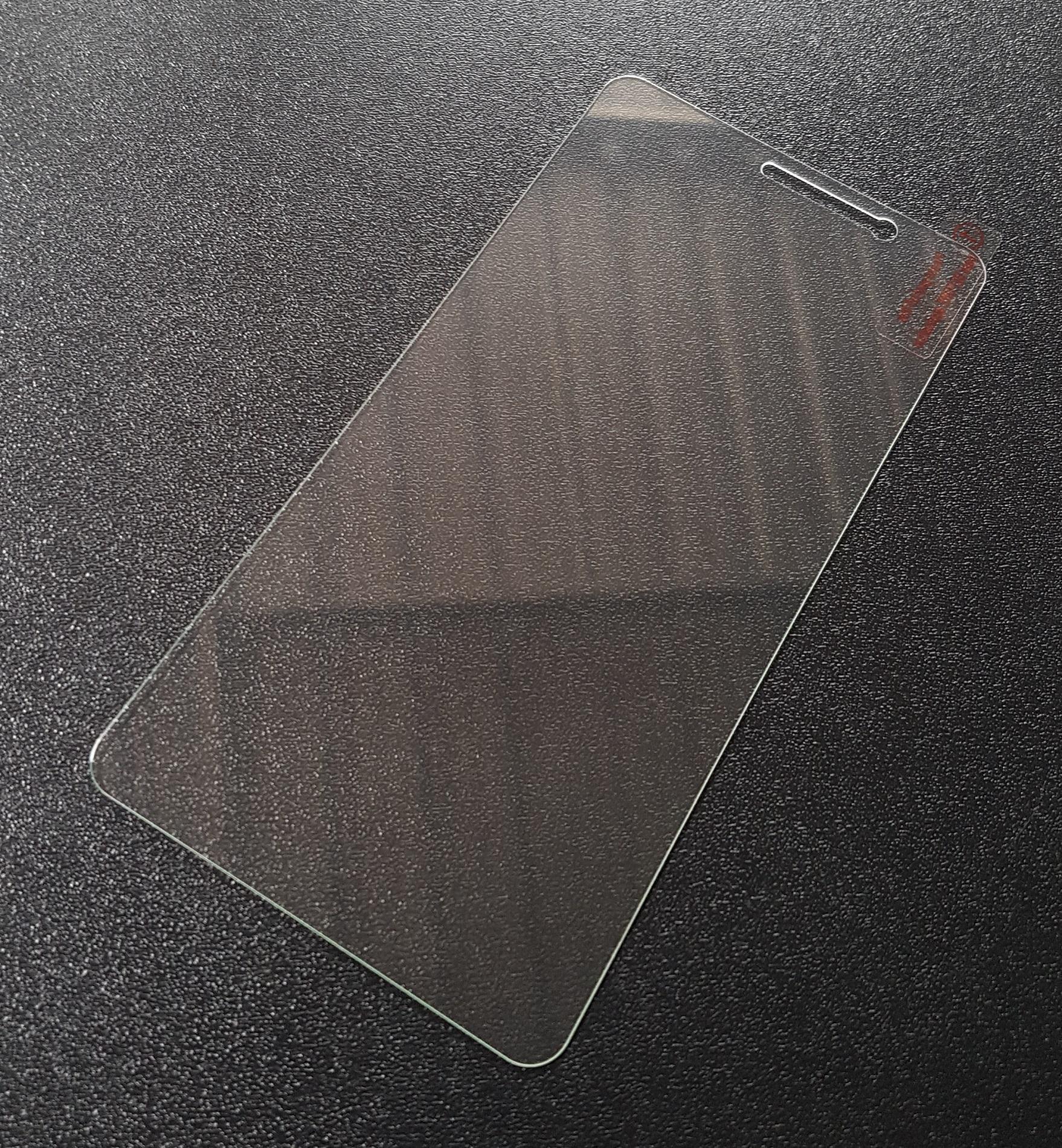 Tempered Glass Protector Anti Gores Kaca for Xiaomi Redmi Note 3    Redminote 3 ( Mediatek 9b4ddd416d