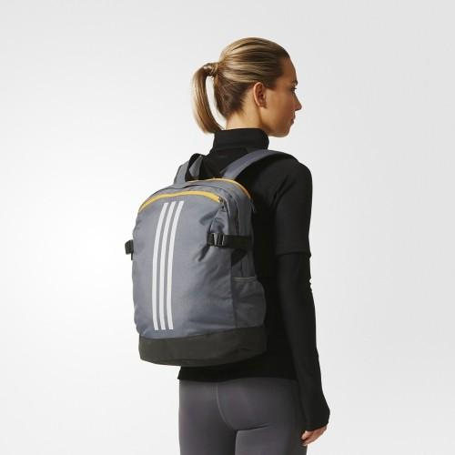 Adidas BACKPACK POWER 3 M BR1539
