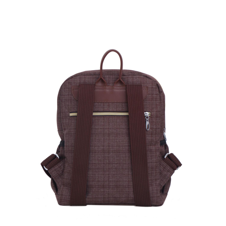 Cek Harga Baru Elizabeth Bag Pauline Backpack Tan Terkini Situs Herschel Heritage Abu Masina Maroon 3