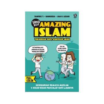 https://id-live-02.slatic.net/p/1/amazing-islam-buku-komik-anak-islam-1503088654-34820673-602b2da58567857a36bf797b54cc1353-product.jpg
