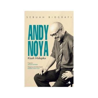 Kick Andy Heroes Para Pahlawan Penembus Batas Toko Buku Online Source. Price ...