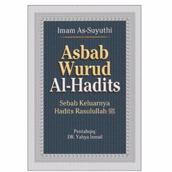 https://id-live-02.slatic.net/p/1/asbab-wurud-al-hadits-pustaka-as-sunnah-imam-as-suyuthi-1496146971-12260732-5d65b61bdc80c3385cc46b3bf9dfbfe1-product.jpg