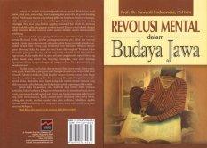 Jual Produk dan Promo Buku Seru Nietzsche Zarathustra Terbaik dengan Source · Buku Seru Revolusi Mental Dalam Budaya Jawa