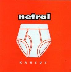Bulletin music Shop - Netral - Kancut