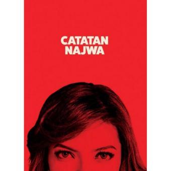 Catatan Najwa