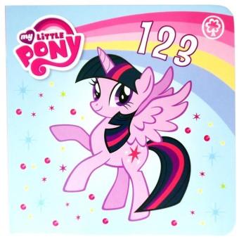 Cek Harga Baru My Little Pony Coloring Book S Cutie Crazel Terkini ... e3747bb74d