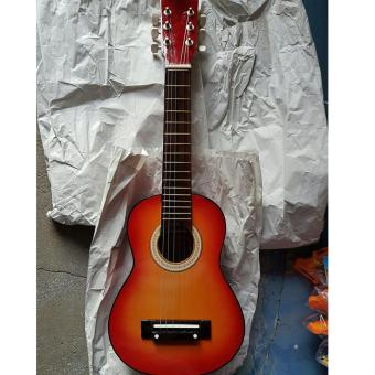 Gitar Junior 6 Senar