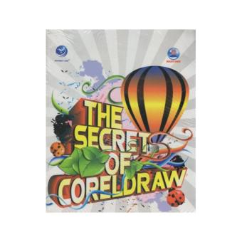 THE SECRET OF CORELDRAW, Madcoms