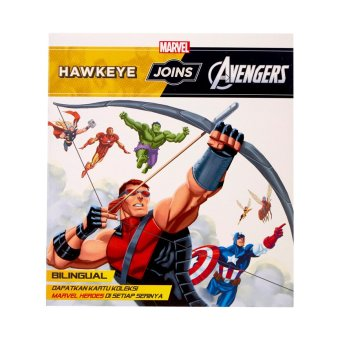 Review Dan Harga Power Bank Avengers Hawkeye 168000mah Biru Oktober 2017