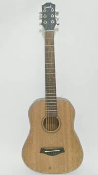 Gitar Baru Cepat Berubah Mengelam Kunci Hitam Gitar Akustik Senar Elektrik Untuk Capitol. Source ·
