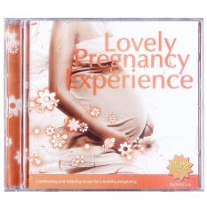 Lovely Pregnancy Experience