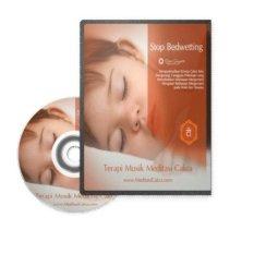 Meditasi Cakra Mengatasi Kebiasaan Mengompol pada Anak - H08