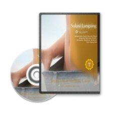 Meditasi Cakra Tubuh Langsing Ideal - B07