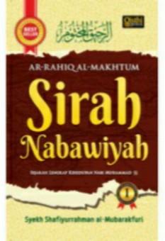 https://id-live-02.slatic.net/p/1/rahiq-al-makhtum-sirah-nabawiyah-1476247823-22497201-6ea8c74fe0c248e13ba832195e327e24-product.jpg
