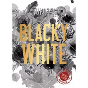 Republik Fiksi Novel Matt & Mou Wulanfadi Gagasmedia Page 3 Source · Republik Fiksi Novel Blacky