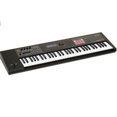Roland XPS-30 Expandable Synthesizer Khusus JABODETABEK
