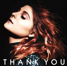 Sony Music Entertainment Indonesia - MEGHAN TRAINOR_THANK YOU