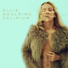 Universal Music Indonesia Ellie Goulding - Delirium