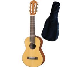 yamaha ukulele. yamaha ukulele