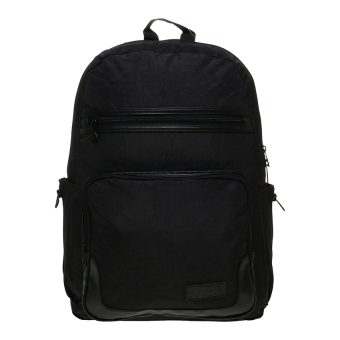 Airwalk Maurice Backpack - Black