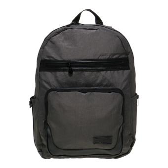 Airwalk Maurice Backpack - Grey