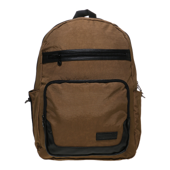 Airwalk Maurice Backpack - Khaki
