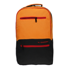 Diadora 61001 Tas Ransel - Oranye