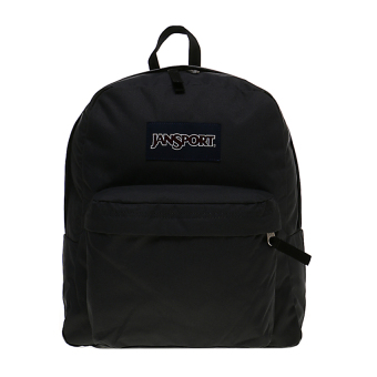 Harga JanSport Spring Break Backpack - Grey