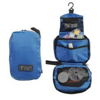 Harga Java Travel Mate - Cool Blue
